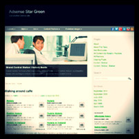 Adsense Star